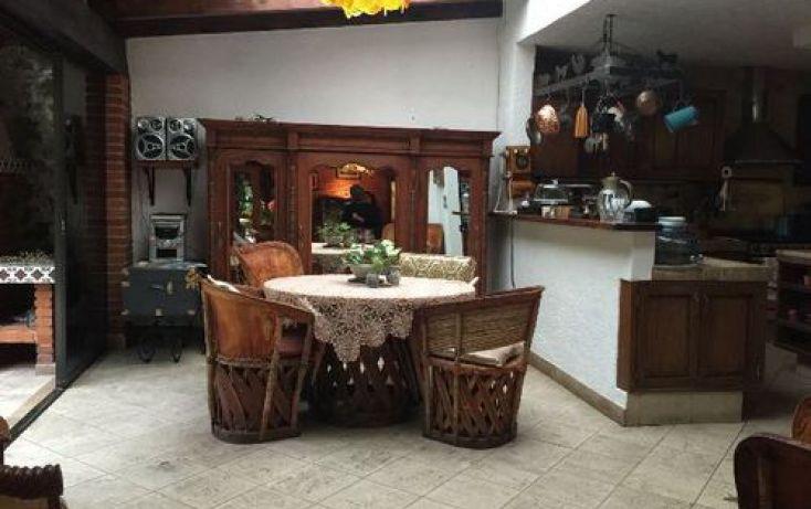 Foto de casa en venta en, colinas del bosque, tlalpan, df, 2027829 no 06