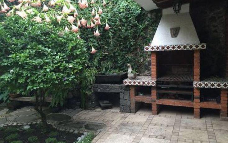 Foto de casa en venta en, colinas del bosque, tlalpan, df, 2027829 no 08