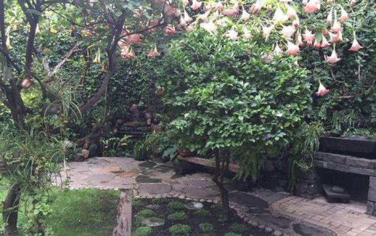 Foto de casa en venta en, colinas del bosque, tlalpan, df, 2027829 no 09