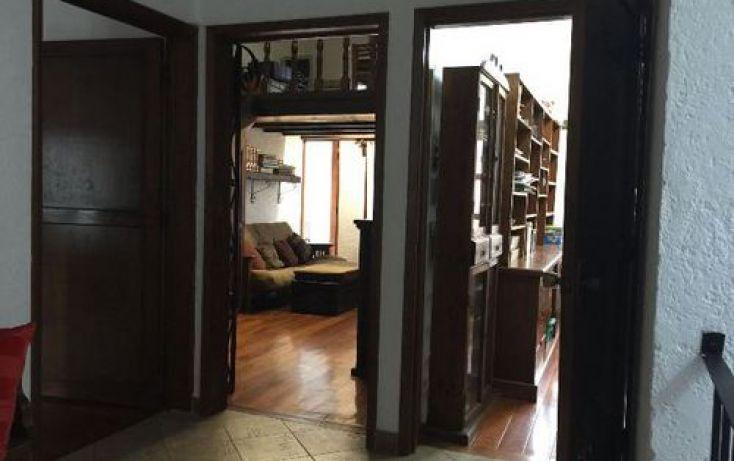 Foto de casa en venta en, colinas del bosque, tlalpan, df, 2027829 no 11