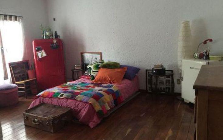 Foto de casa en venta en, colinas del bosque, tlalpan, df, 2027829 no 13