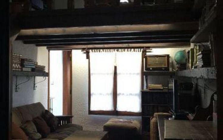 Foto de casa en venta en, colinas del bosque, tlalpan, df, 2027829 no 14