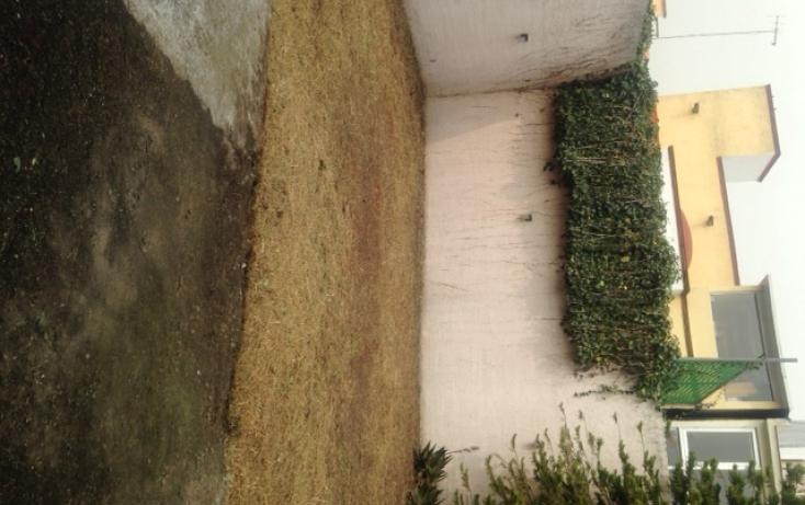 Foto de casa en venta en, colinas del bosque, tlalpan, df, 791519 no 03