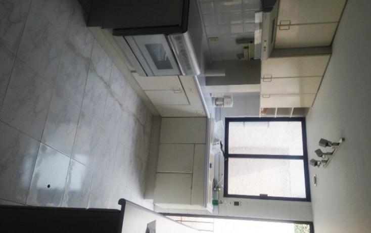 Foto de casa en venta en, colinas del bosque, tlalpan, df, 791519 no 05
