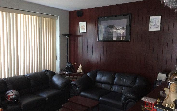 Foto de casa en venta en  , colinas del bosque, tlalpan, distrito federal, 1064823 No. 02