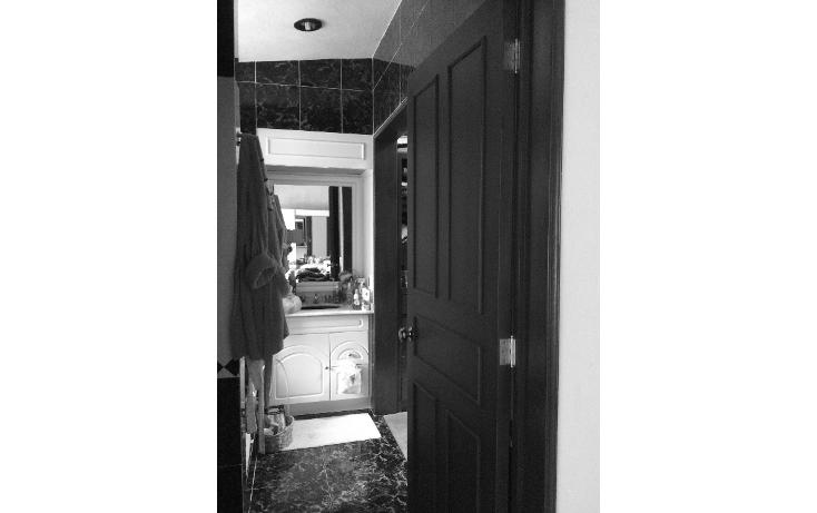Foto de casa en venta en  , colinas del bosque, tlalpan, distrito federal, 1064823 No. 14