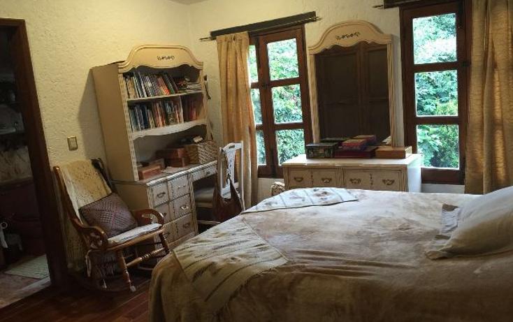 Foto de casa en venta en  , colinas del bosque, tlalpan, distrito federal, 1974348 No. 16