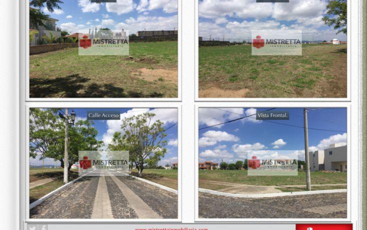 Foto de terreno habitacional en venta en, colinas del centinela, zapopan, jalisco, 2035442 no 01