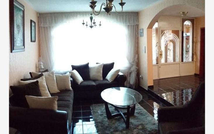 Foto de casa en venta en colinas del cimatario 00, colinas del cimatario, querétaro, querétaro, 1775632 No. 03