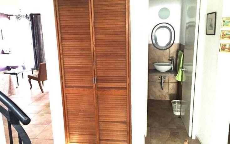 Foto de casa en venta en colinas del cimatario 1, colinas del cimatario, querétaro, querétaro, 1539046 no 04