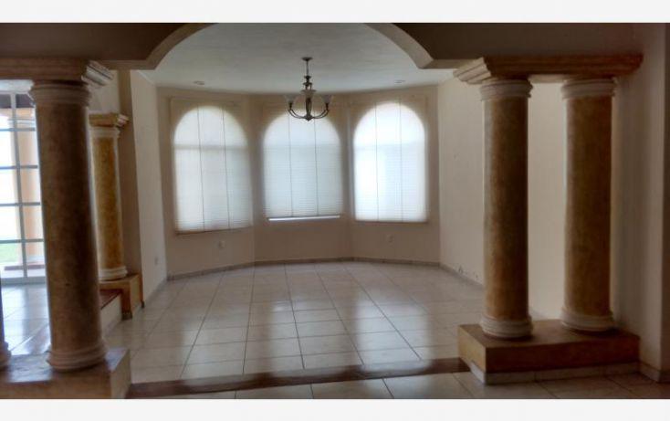 Foto de casa en venta en colinas del cimatario 1, colinas del cimatario, querétaro, querétaro, 1583496 no 04