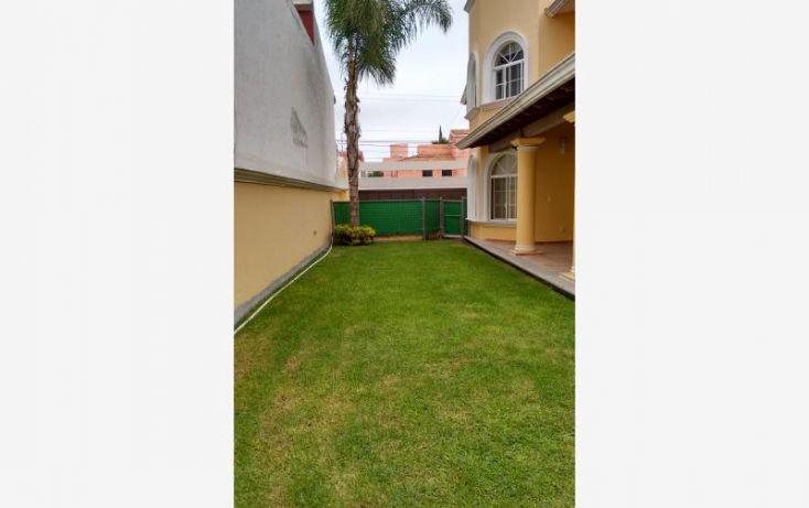 Foto de casa en venta en colinas del cimatario 1, colinas del cimatario, querétaro, querétaro, 1583496 no 07