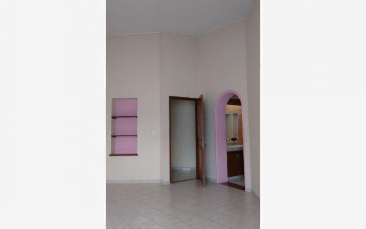 Foto de casa en venta en colinas del cimatario 1, colinas del cimatario, querétaro, querétaro, 1583496 no 16