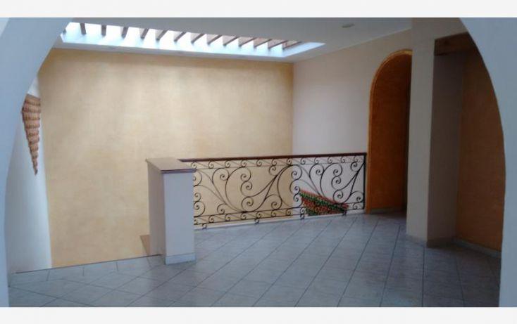 Foto de casa en venta en colinas del cimatario 1, colinas del cimatario, querétaro, querétaro, 1583496 no 19