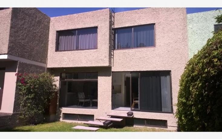 Foto de casa en venta en colinas del cimatario 1234, plazas del sol 1a sección, querétaro, querétaro, 703123 no 01