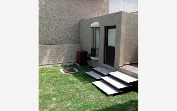 Foto de casa en venta en colinas del cimatario 1234, plazas del sol 1a sección, querétaro, querétaro, 703123 no 03