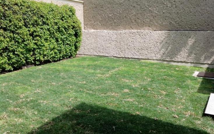 Foto de casa en venta en colinas del cimatario 1234, plazas del sol 1a sección, querétaro, querétaro, 703123 no 04