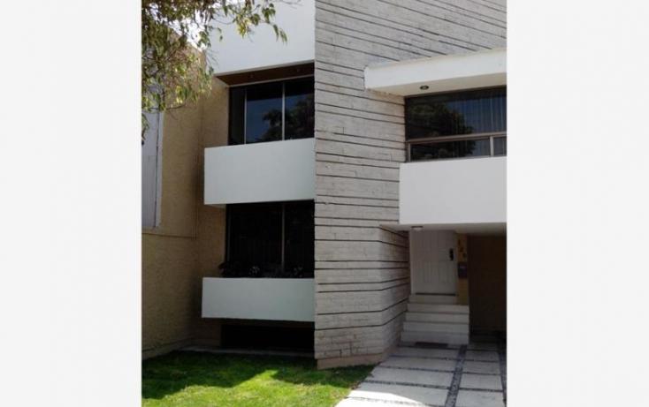 Foto de casa en venta en colinas del cimatario 1234, plazas del sol 1a sección, querétaro, querétaro, 703123 no 08