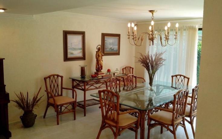 Foto de casa en venta en colinas del cimatario 1234, plazas del sol 1a sección, querétaro, querétaro, 703123 no 10