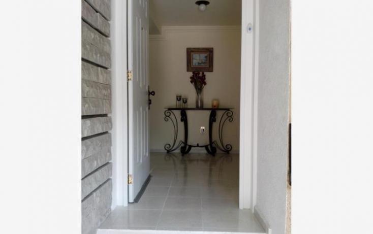 Foto de casa en venta en colinas del cimatario 1234, plazas del sol 1a sección, querétaro, querétaro, 703123 no 12