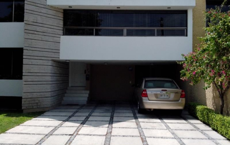 Foto de casa en venta en colinas del cimatario 1234, plazas del sol 1a sección, querétaro, querétaro, 703123 no 16