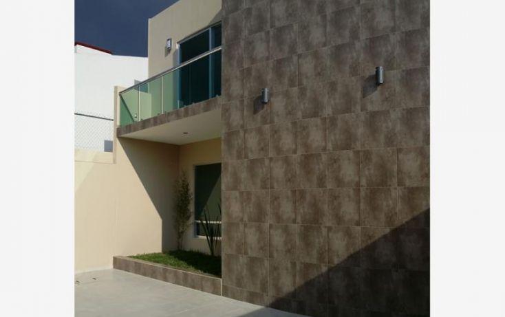 Foto de casa en venta en colinas del cimatario, centro sur, querétaro, querétaro, 1517318 no 01