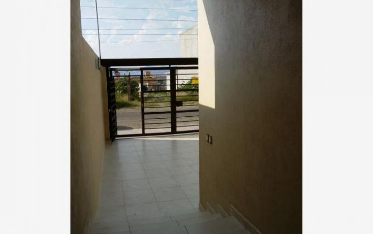 Foto de casa en venta en colinas del cimatario, centro sur, querétaro, querétaro, 1517318 no 02