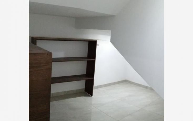 Foto de casa en venta en colinas del cimatario, centro sur, querétaro, querétaro, 1517318 no 06
