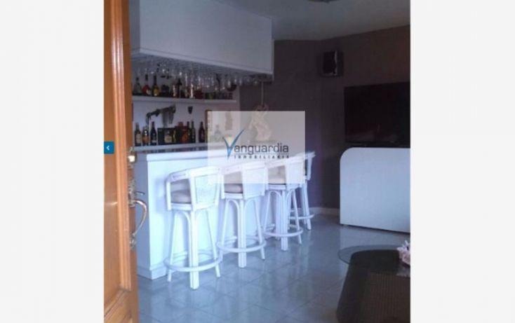 Foto de casa en venta en colinas del cimatario, colinas del cimatario, querétaro, querétaro, 1534194 no 02