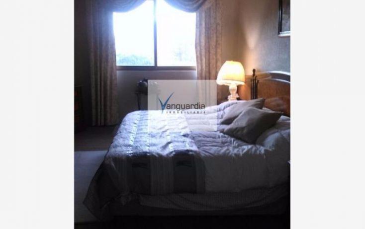 Foto de casa en venta en colinas del cimatario, colinas del cimatario, querétaro, querétaro, 1534194 no 04