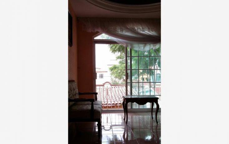 Foto de casa en venta en colinas del cimatario, colinas del cimatario, querétaro, querétaro, 1775632 no 09