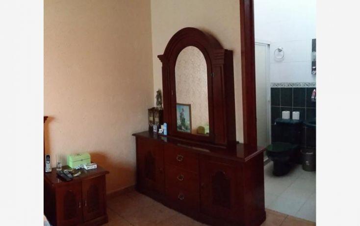 Foto de casa en venta en colinas del cimatario, colinas del cimatario, querétaro, querétaro, 1775632 no 13