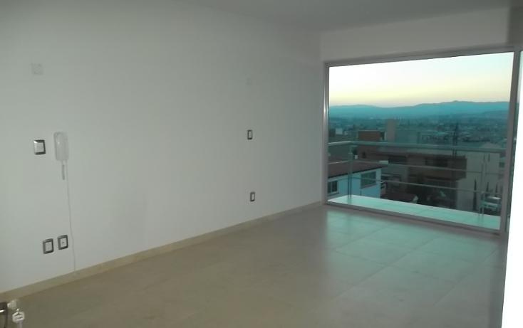 Foto de casa en venta en  , colinas del cimatario, quer?taro, quer?taro, 1115415 No. 14