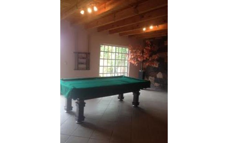 Foto de casa en venta en  , colinas del cimatario, querétaro, querétaro, 1128865 No. 03