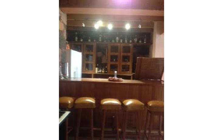 Foto de casa en venta en  , colinas del cimatario, querétaro, querétaro, 1128865 No. 05
