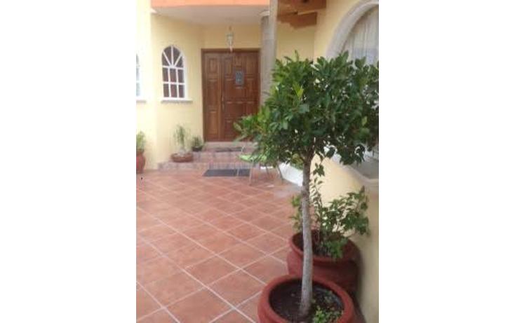 Foto de casa en venta en  , colinas del cimatario, querétaro, querétaro, 1128865 No. 06