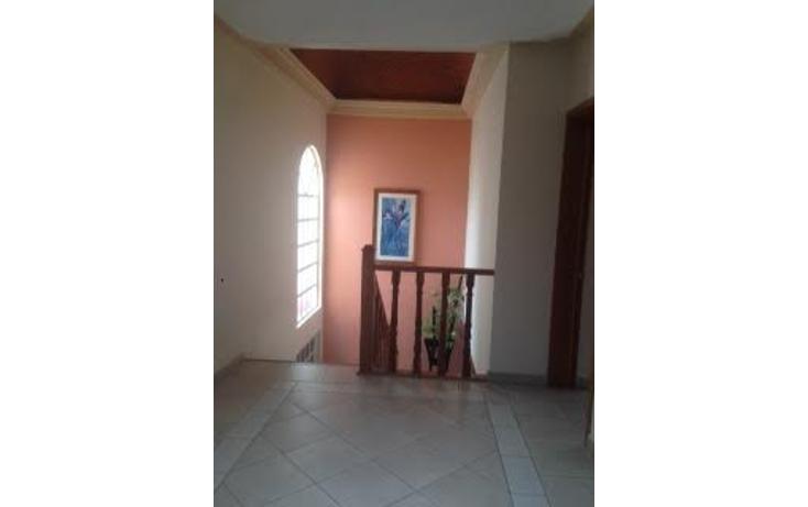 Foto de casa en venta en  , colinas del cimatario, querétaro, querétaro, 1128865 No. 08