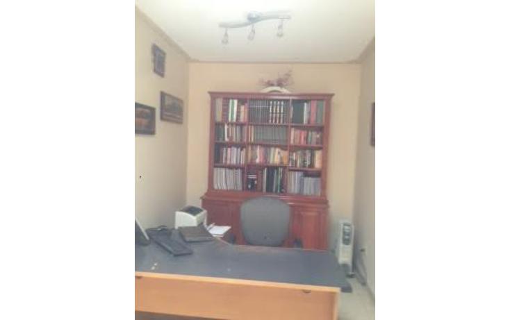 Foto de casa en venta en  , colinas del cimatario, querétaro, querétaro, 1128865 No. 09