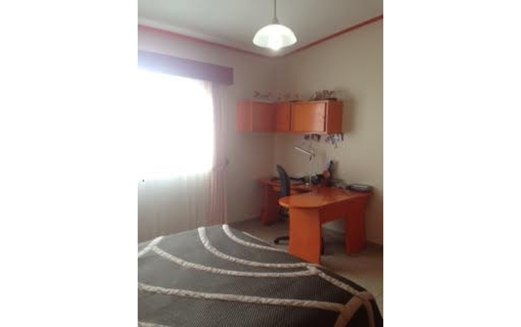Foto de casa en venta en  , colinas del cimatario, querétaro, querétaro, 1128865 No. 12