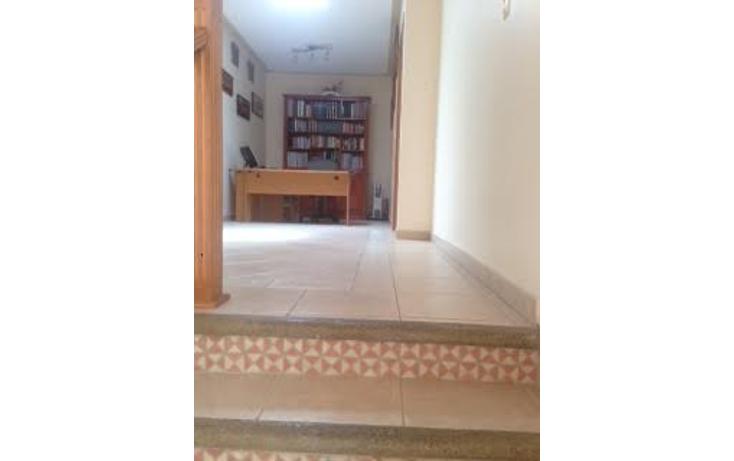 Foto de casa en venta en  , colinas del cimatario, querétaro, querétaro, 1128865 No. 13