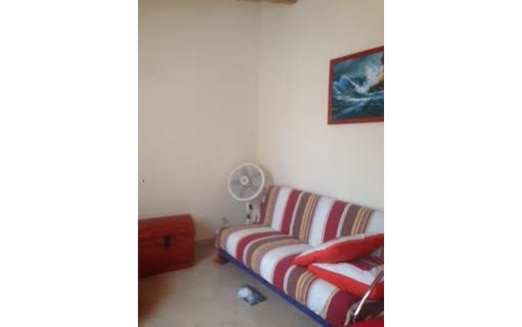 Foto de casa en venta en  , colinas del cimatario, querétaro, querétaro, 1128865 No. 15