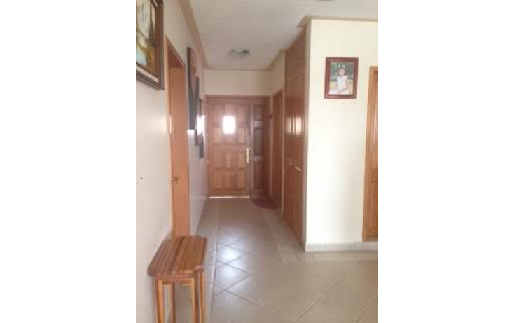 Foto de casa en venta en  , colinas del cimatario, querétaro, querétaro, 1128865 No. 18