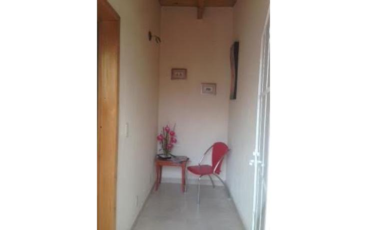 Foto de casa en venta en  , colinas del cimatario, querétaro, querétaro, 1128865 No. 20