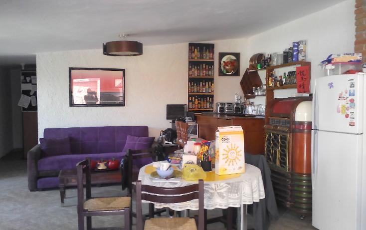 Foto de casa en venta en  , colinas del cimatario, querétaro, querétaro, 1168649 No. 02