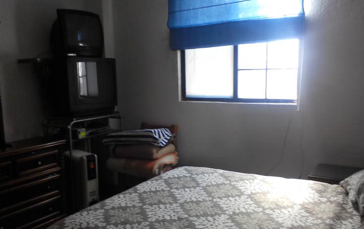 Foto de casa en venta en  , colinas del cimatario, querétaro, querétaro, 1168649 No. 04