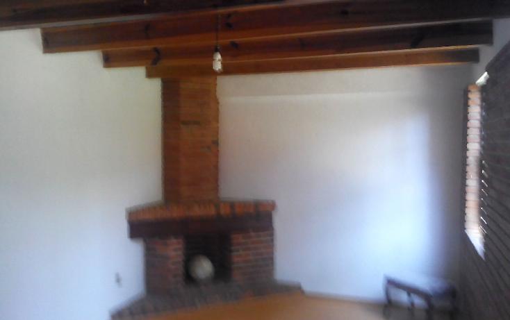 Foto de casa en venta en  , colinas del cimatario, querétaro, querétaro, 1168649 No. 07