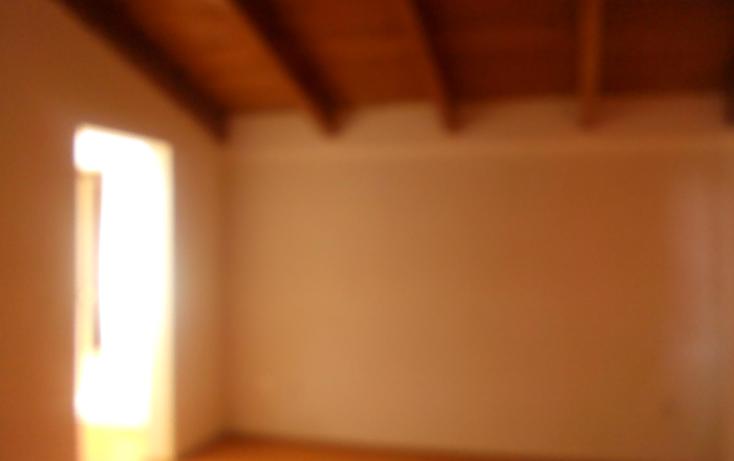Foto de casa en venta en  , colinas del cimatario, querétaro, querétaro, 1168649 No. 08