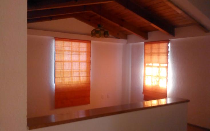 Foto de casa en venta en  , colinas del cimatario, querétaro, querétaro, 1168649 No. 09