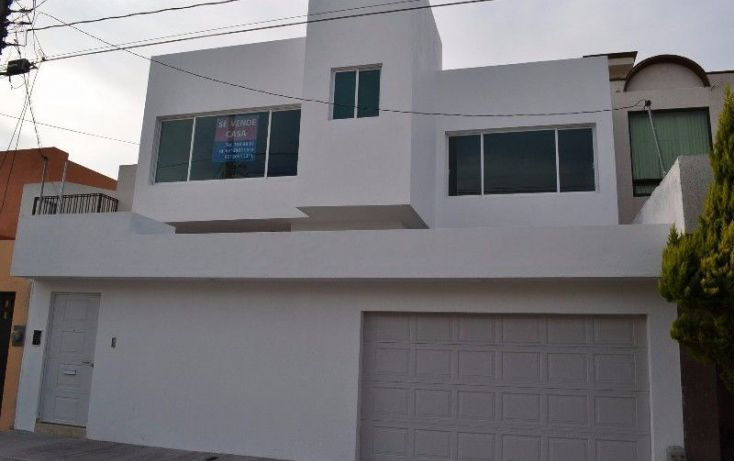 Foto de casa en venta en, colinas del cimatario, querétaro, querétaro, 1186943 no 01