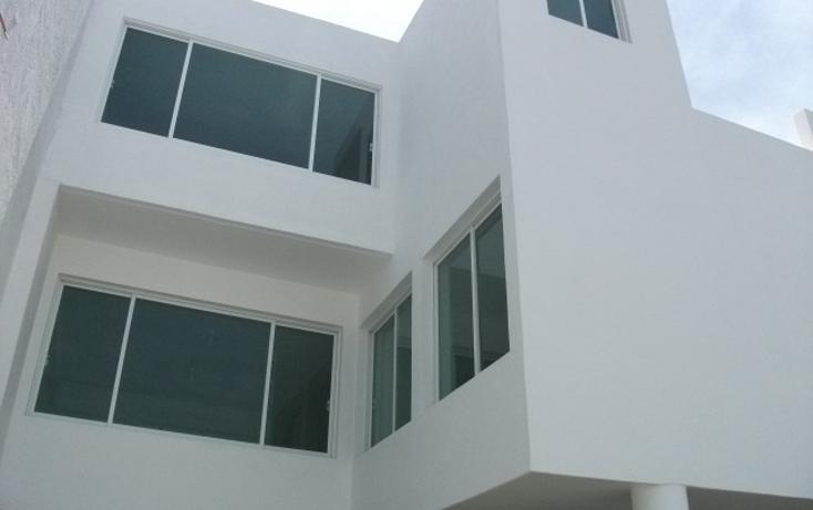 Foto de casa en venta en  , colinas del cimatario, querétaro, querétaro, 1186943 No. 02